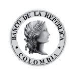 banco-de-la-republica-color